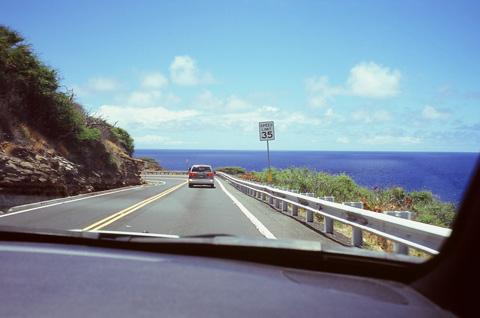Hawaii099