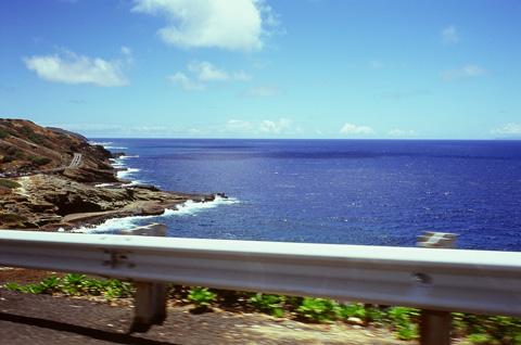 Hawaii2012011