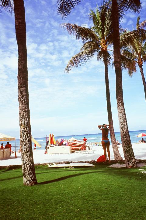 Hawaii2012028