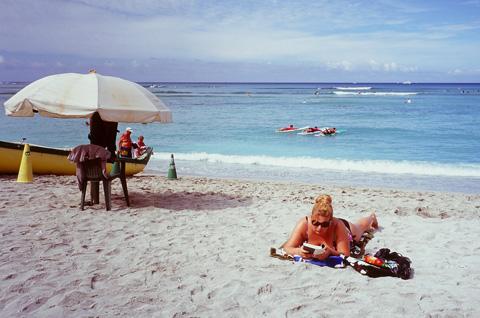 Hawaii263